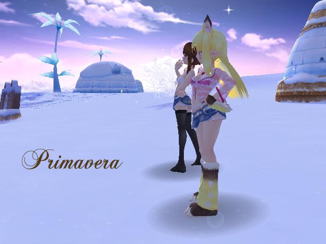 プリマヴェーラ-2.png