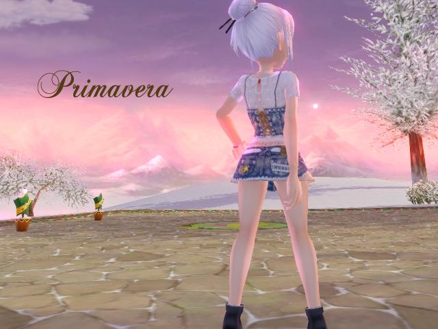 プリマヴェーラ2.png